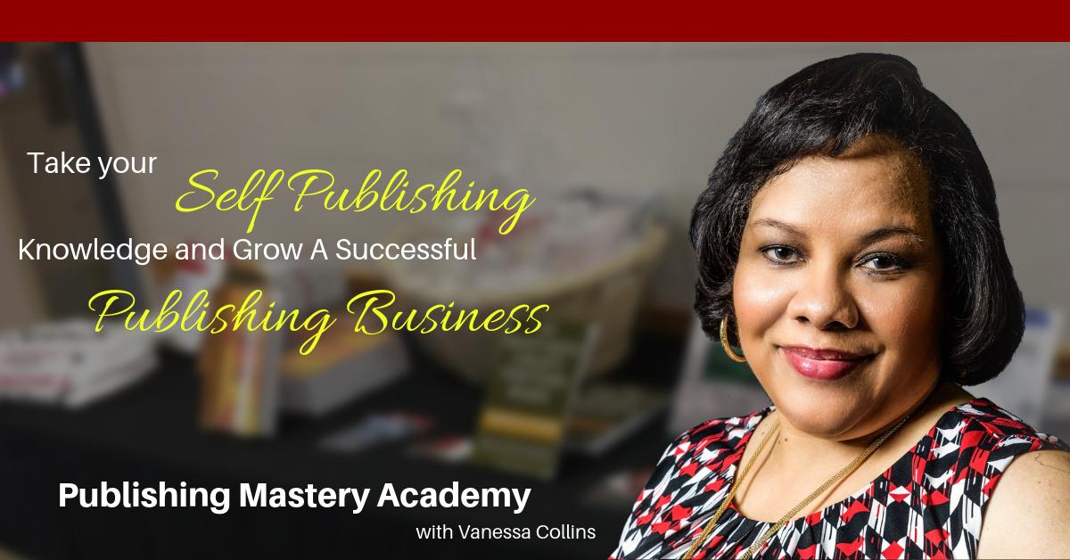 Book Challenge 2019   Digital Mastery Academy